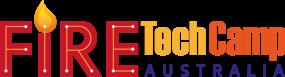 Fire Tech CamP AUSTRALIA