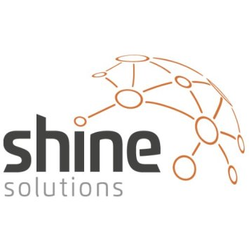 ShineSolutions